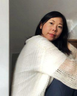 Teresa_Eng-profile